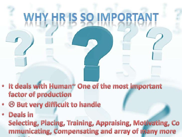 best hrm practices The activities performed by human resources teams should directly correlate with hr practices if they don't, the disconnection can illustrate the concept of being up a creek without a.