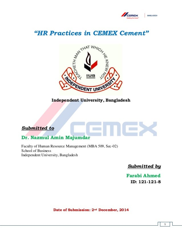project report on hr practices in lic of india A study of the changes in human resource management practices in lic due  to the impact of  advertising in insurance (a project report)  innovative  strategies to catalyze growth of indian life insurance sector - an analytical review  indian.