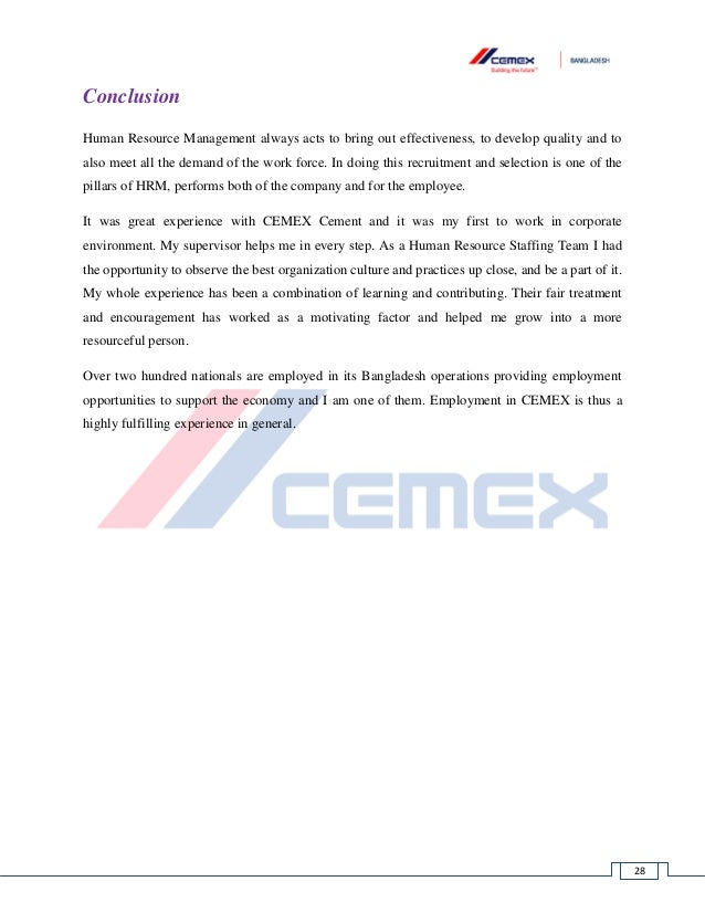 how specifically has cemex managed to outperform Global expansion essays (examples)  cemex, has transformed itself from a primarily mexican  specifically it has helped the freight market enjoy healthy.