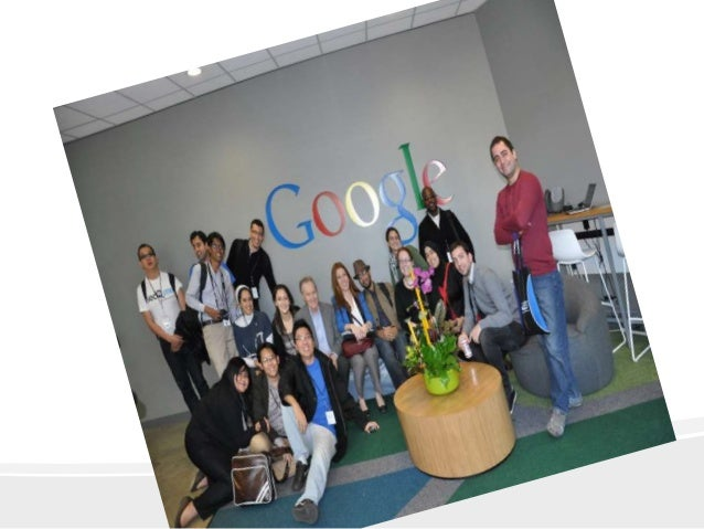 hr practices in google Strategic hr planning at google inc posted on november 9 i believe google's policies and practices benefit the company's effectiveness and in turn.