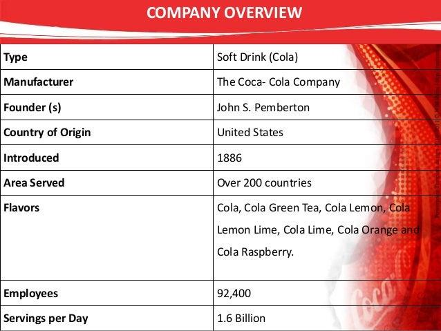 HR POLICY- COCA COLA on coca cola composition, coca cola frame, coca cola mix, coca cola scale, coca cola line, coca cola foundation, coca cola factor, coca cola ticker, coca cola plan, coca cola menu, coca cola table, coca cola contour, coca cola process, coca cola place, coca cola material, coca cola figure, coca cola wrapper, coca cola presentation, coca cola origin, coca cola brochure,