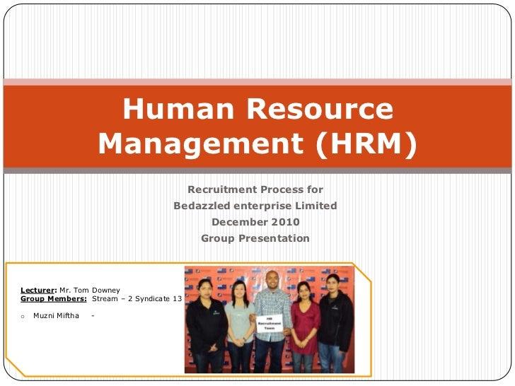 Job Seekers | LSU Human Resource Management
