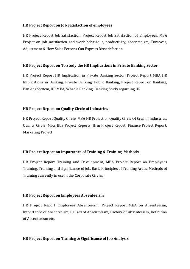 job satisfaction dissertation pdf