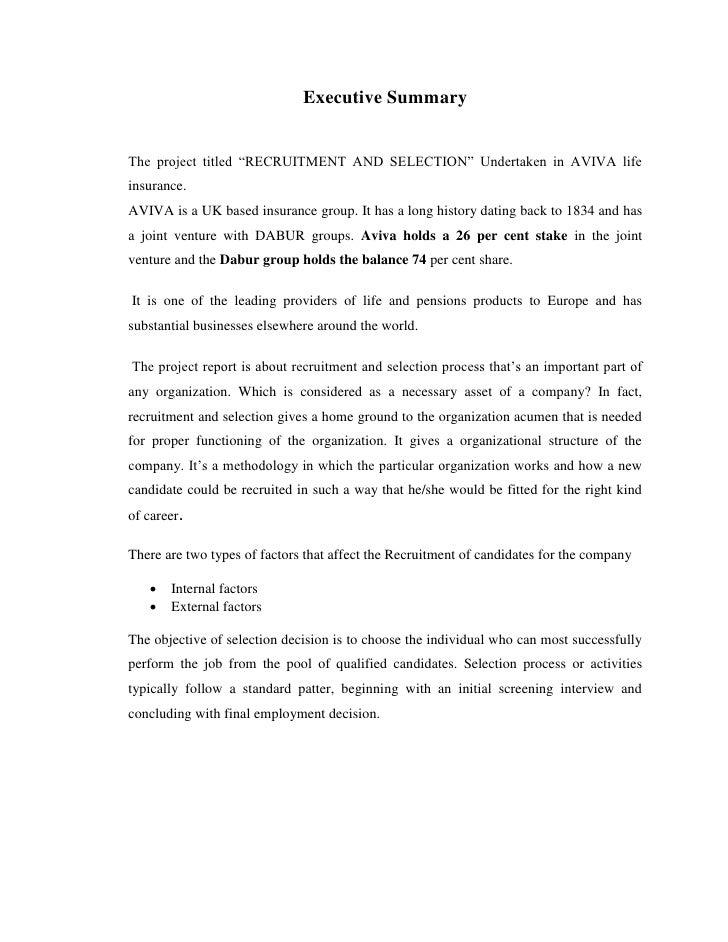 Aviva Corporate Responsibility Report 2012