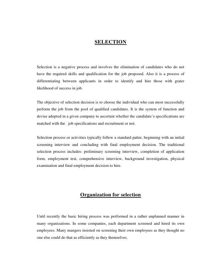 prejudice essay topic in frankenstein
