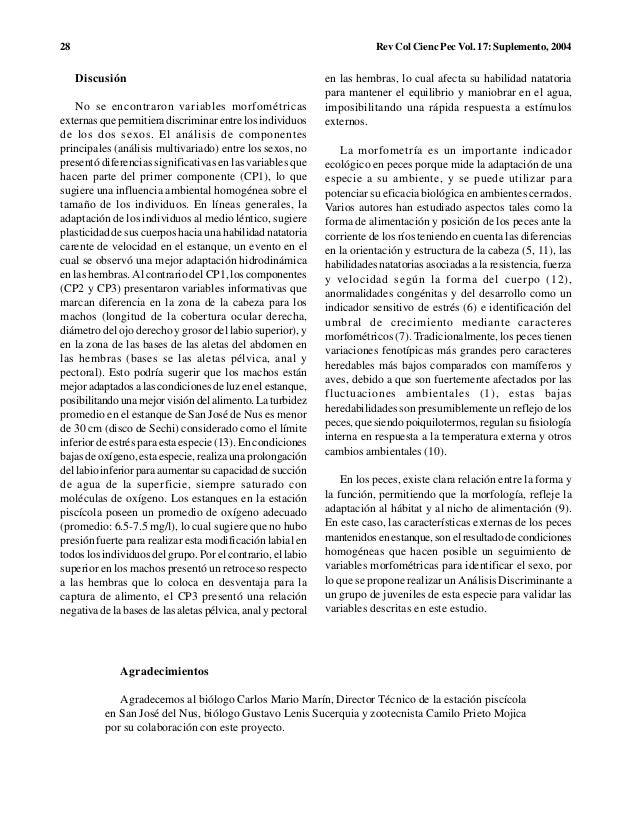 parte superior hembra anal en Oviedo