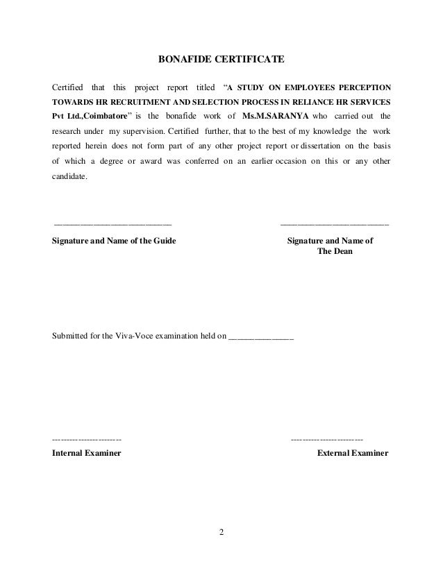 application letter for bonafide certificate from school for caste certificate