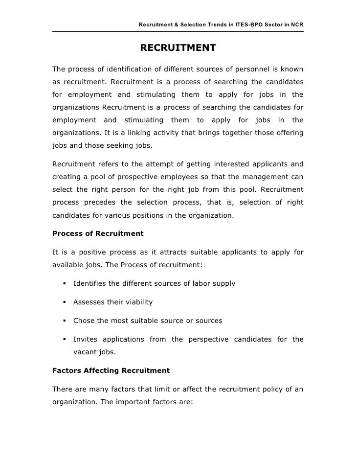 financial sales cover letter cheap thesis statement editing sites