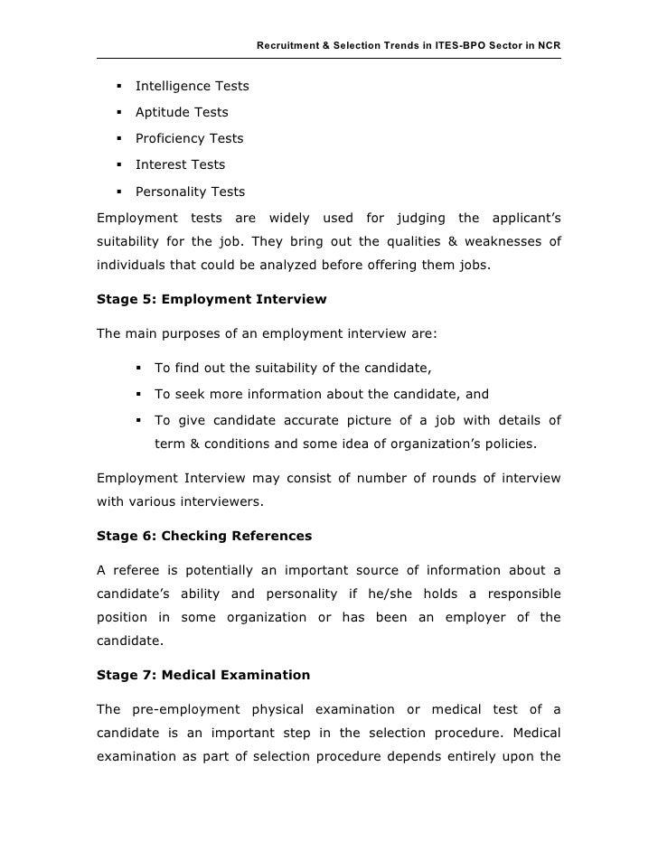 Hr recruitment _selection_bpo_sector_final_502