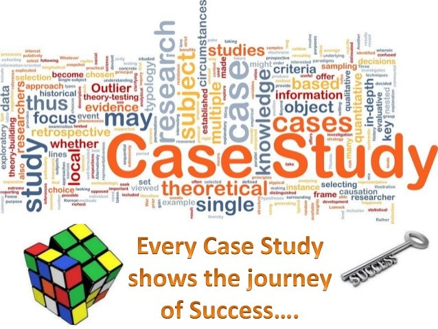 solution to southwood school a case study of recruitment and selection Solutions for below you will find just a few examples of what we are able to achieve initial screening of solutions iv case study 9 southwood school: a case study in recruitment and selection.