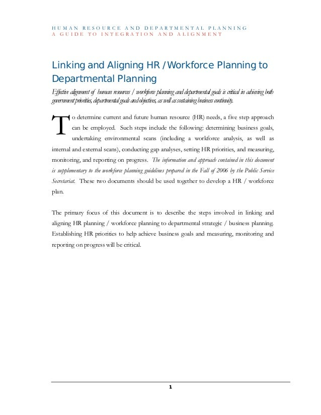 Hr resource binder – Hr Resource