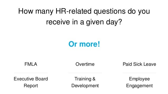 The HR Resource Journey Knowing Where to Find HR Answers When You Do – Hr Resource