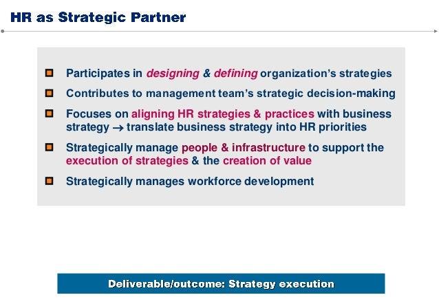 A deep knowledge of change management processes Problem solving skills Coaching & conflict management skills Good communic...