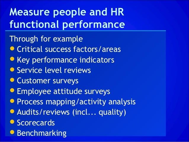 hr contribution to job analysis But over the past fifteen-to-twenty years, hr has gone through another split:  organizational/job design, human resource planning,.