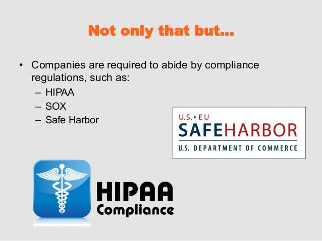 hr security in sap securing data beyond hcm authorizations rh slideshare net SAP HR Logo SAP HR Information