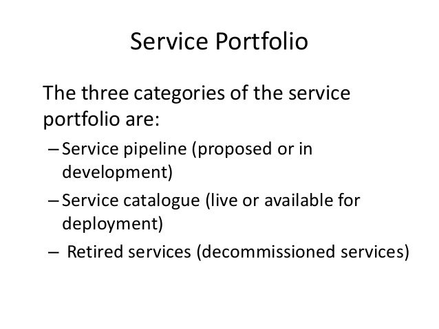 3 models of human service delivery