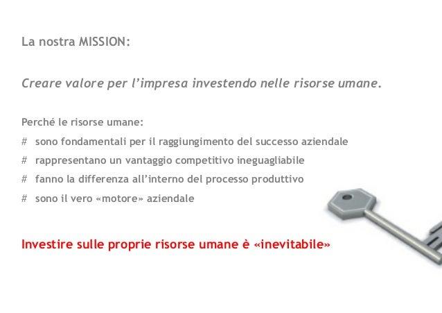 Hr smart work   safebiz Slide 3