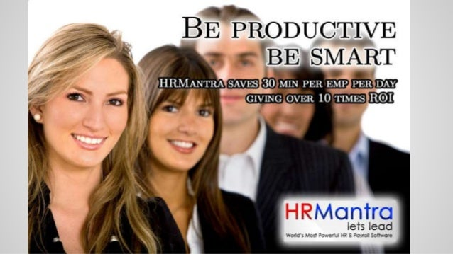 contact us : HRMantra Software Pvt Ltd 65-70, ground floor, Kesar Residency, Behind Bhagwati Hotel, Charkop Market, Kandiv...