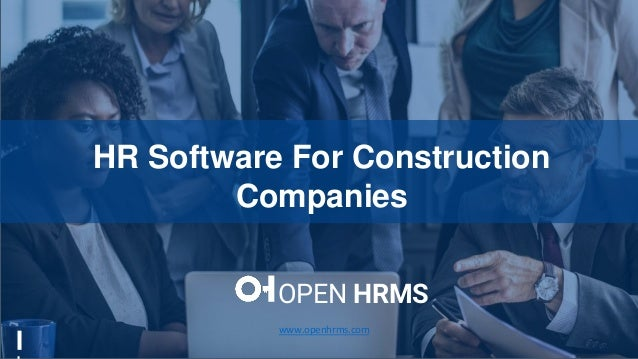 How to Configure Product Variant Price in Odo V12 OPEN HRMS HR Software For Construction Companies www.openhrms.com