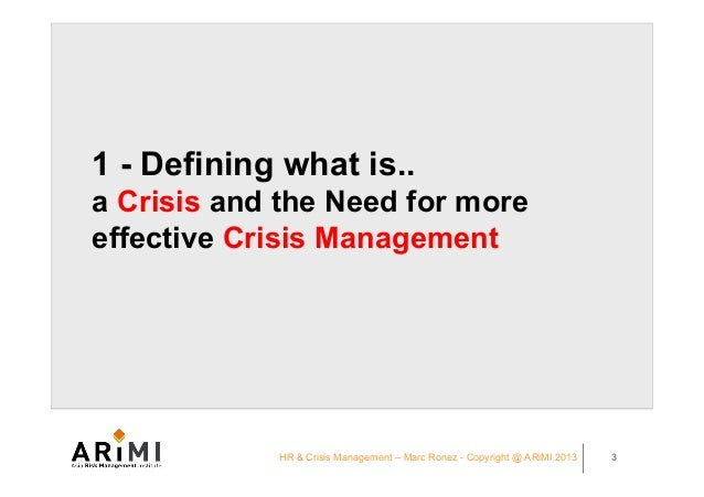 """the role of perception in crisis Pr journal toggle navigation home  """"the role of ethical  effects of csr and crisis response strategies on stakeholder perceptions of a racial crisis ."""