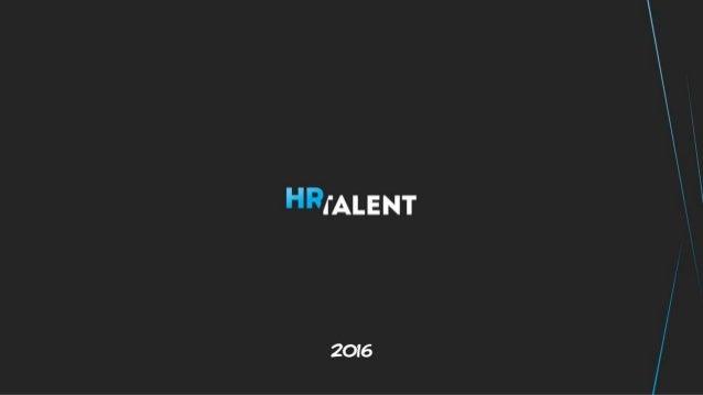 HPIALENT  20l6