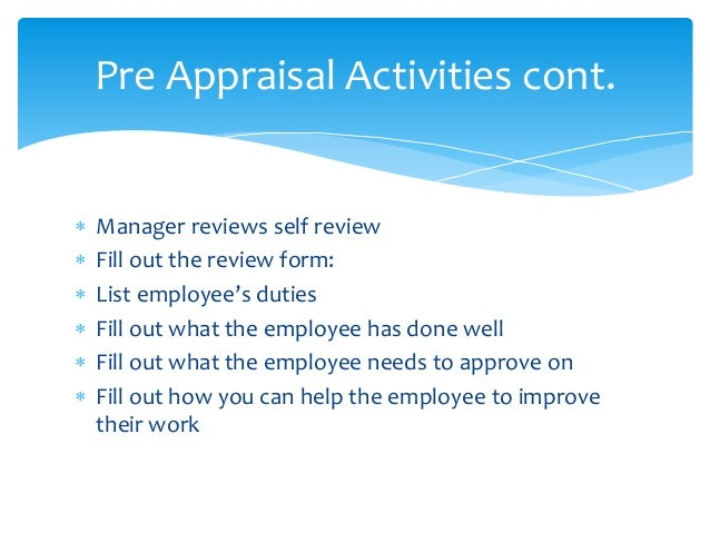 employee assistance program eap essay Eap services generally include information and referral  employee assistance program services narrative.