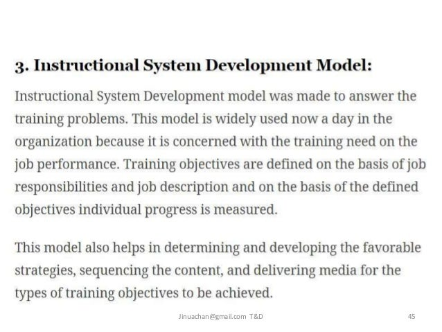 implementing talent development strategies essay Talent management power point presentation  phd president of organizational strategies inc director of the center for research and services at iit 25 years experience in organizational effectiveness, executive assessment and talent management systems• lori muehling, phd, rodc director of talent management & organizational development at.