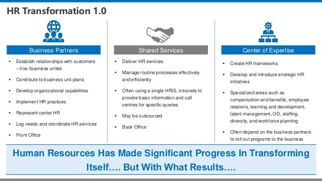 the impact of emiratisation on hr strategy Globalization is a term in business that refers to the integration of an organization's operations, processes and strategies into diverse cultures, products, services and ideas.