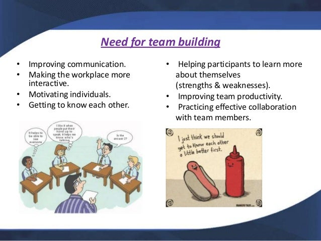 twelve tips for team building how If you are frustrated with the amount of growth in your team right now, pay close attention to these tips and be well on your way to crushing it 10 network marketing tips for team building 1 never assume the people you recruit are going to take building your network marketing business as serious as you do this is a very common mistake ask them why they joined and what they hoped to gain and act accordingly.