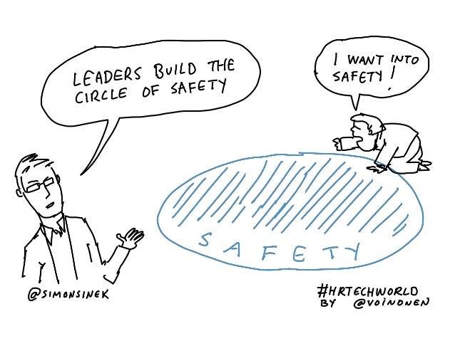 Cartoons from HR Tech World London 2016  Slide 2