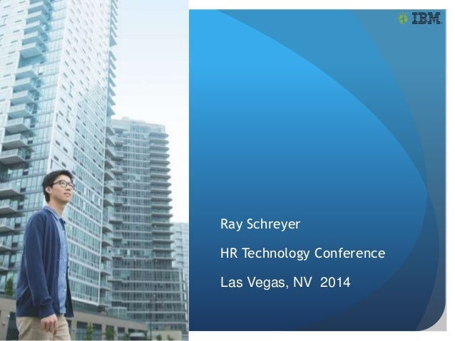 Behind the Curtain: Real-world HR Tech Implementations and What You Need to  Know  Slide 2