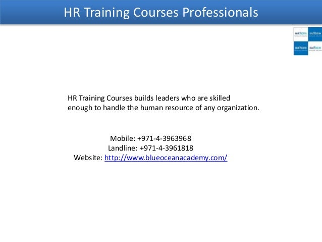 5 Day PHR, SPHR, SHRM-CP and SHRM-SCP Exam Prep Training Class in Puerto Rico