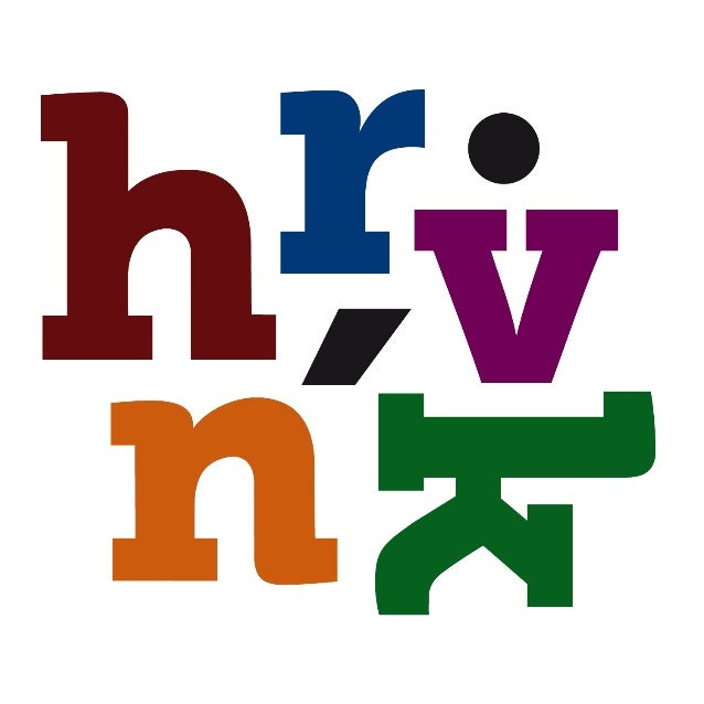HRVNK is a multidisciplinaryteam of seasoned professionalsin brand management.It works on the intersection ofculture, busi...