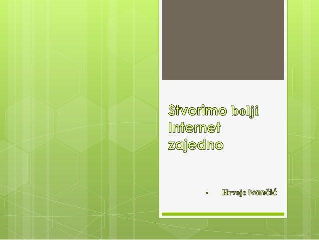 SiD-2014-7e-2