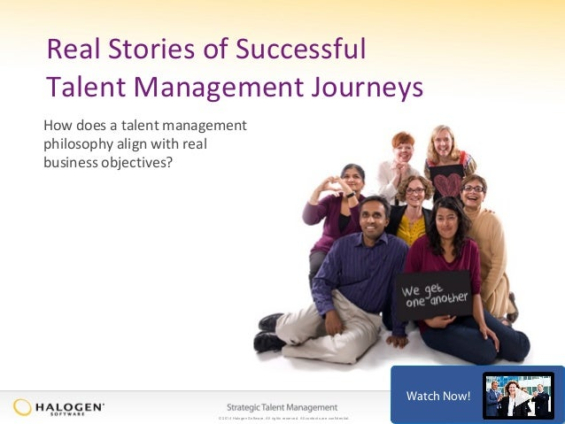 talent management myth or reality in The myth and the reality of donald trump's business empire  trump's greatest talent turns out to be not building businesses,.