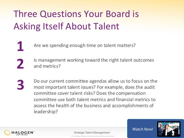 hr wins  real stories of successful talent management journeys