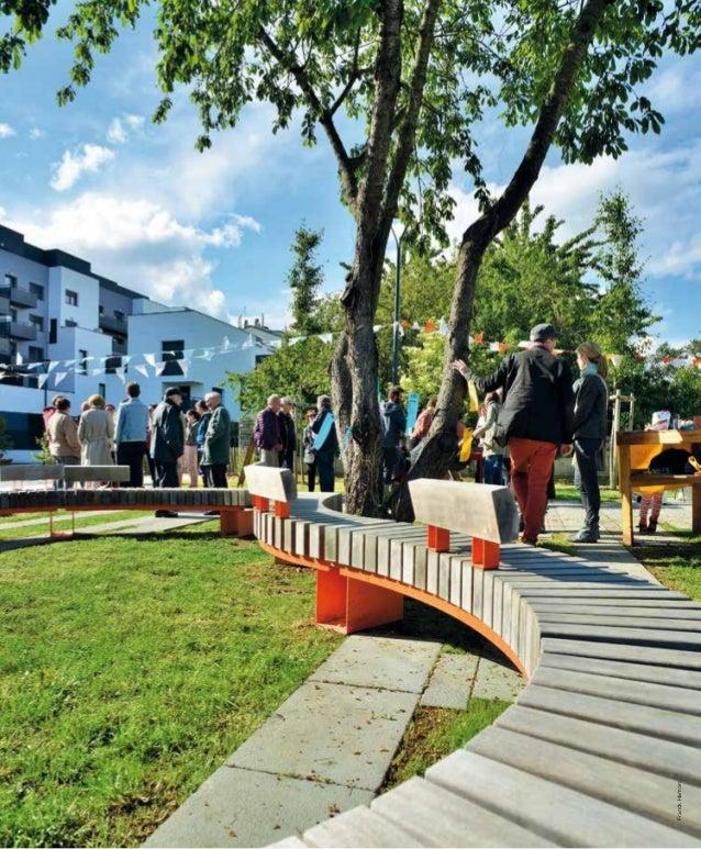Les Rennais - Hors série Rennes 2030 - septembre 2017 Slide 2