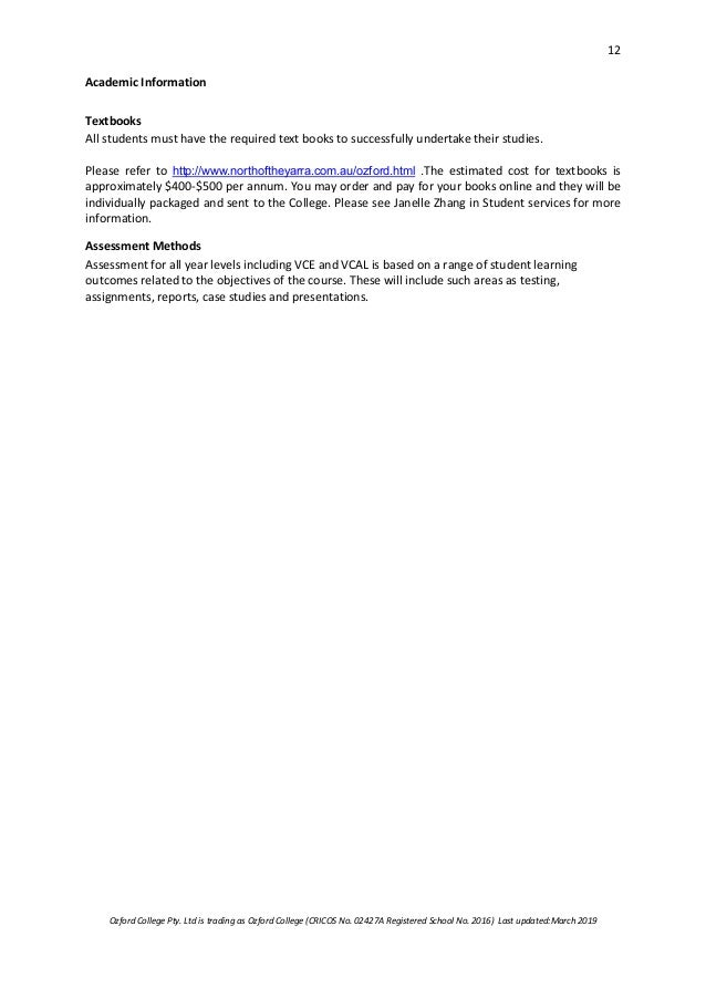 Popular presentation writer services for university