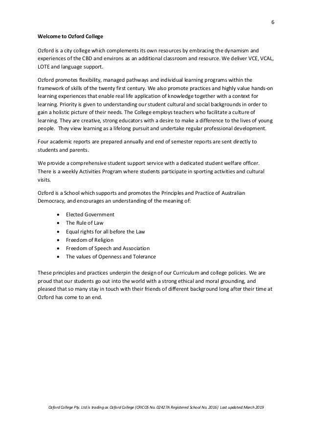 Write astronomy curriculum vitae