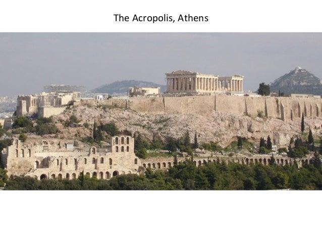 Hs1 2 Greece And Rome White Bg
