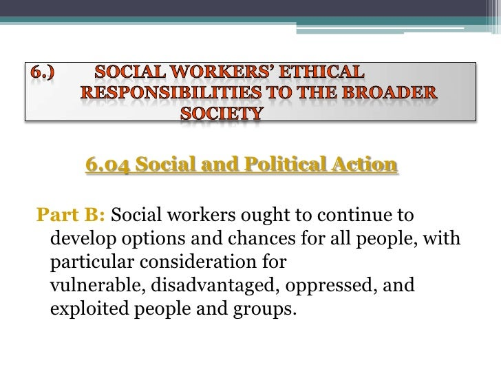 the moral codes and social sanctions This code of conduct features a selection of photographs from morgan stanley  employees  raising legal and ethical concerns and reporting misconduct 14  speaking up 14  the global environmental and social risk procedures as  well as  morgan stanley also complies with sanctions programs imposed by  other.