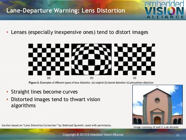 HSA-4146, Creating Smarter Applications and Systems Through Visual In…