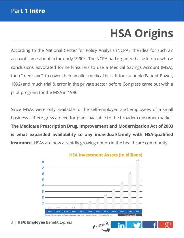 Can you apply for an HSA account even if you already have Medicare?