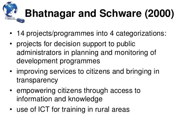 ict in rural development and poverty alleviation information technology essay Information and communication technology (ict) what is the role of the ict in poverty reduction does ict are the agricultural and rural development.