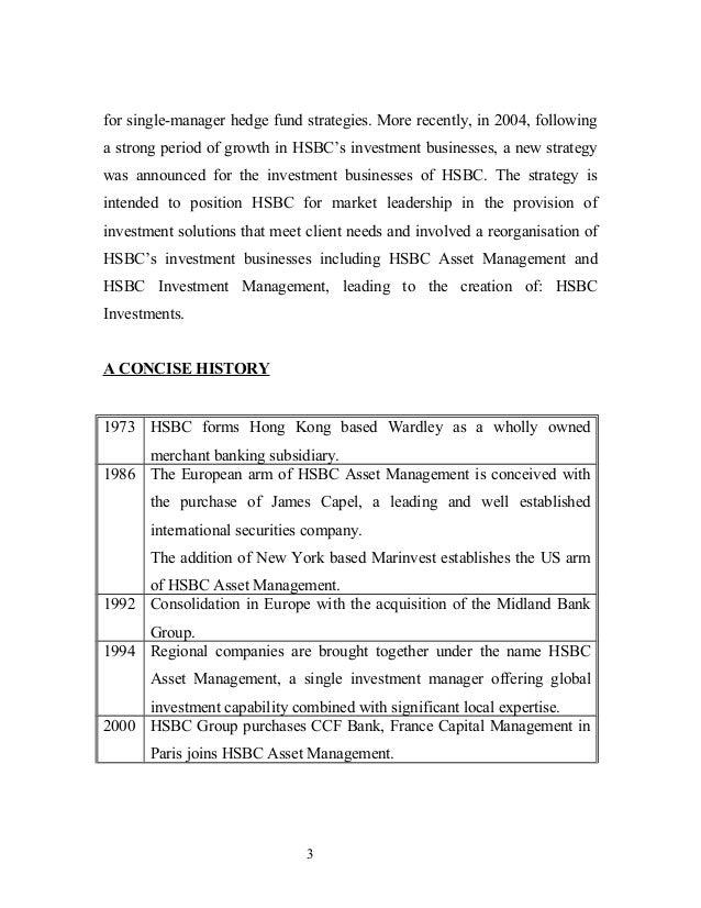 hsbc ccf investment bank france » ciagrangongsaf ml