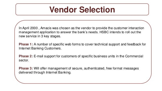 Hsbc email format peopledavidjoel hsbc email format thecheapjerseys Choice Image