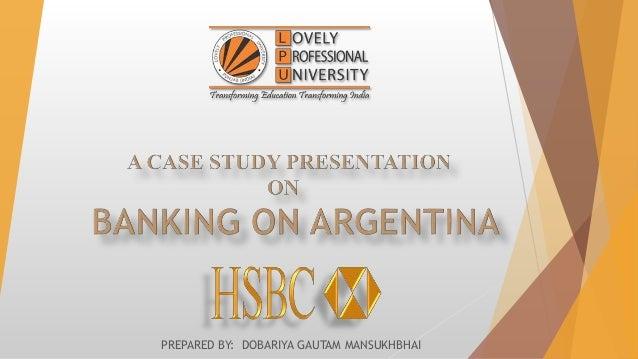 banking in argentina En argentina, las compras online empujan el uso del dinero digital datos difundidos por la cámara argentina de comercio electrónico (cace), indican que en 2017 el.