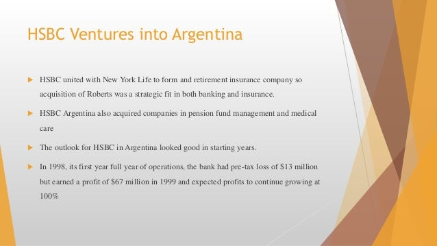 banking in argentina Bank deposits are available to all major and most regional banks in argentina funds can be deposited in argentinean pesos (ars) and take an average of 1-2 business days to be deposited to.