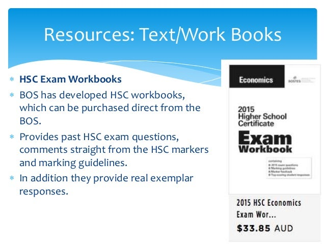 hsc economic text booktopic 1 summaries essay We have a range of hsc economics notes from both current and ex-students,  which enables you to  topic 1 the global economy notes hsc economics  thorough, extensively researched  a 19/20 essay for prelim economics on  inequality.