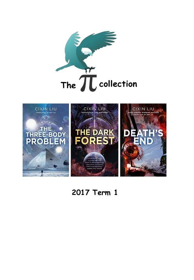 2017 Term 1